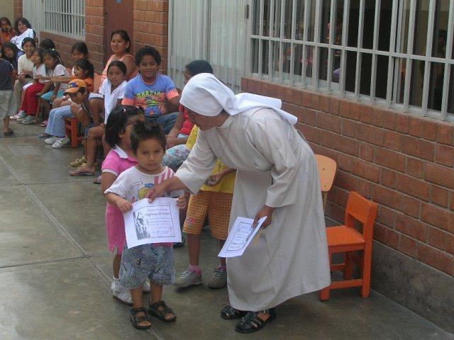 Lima ComedorDSCN0271