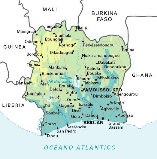 map00058