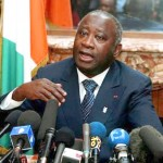 photo-laurent-gbagbo