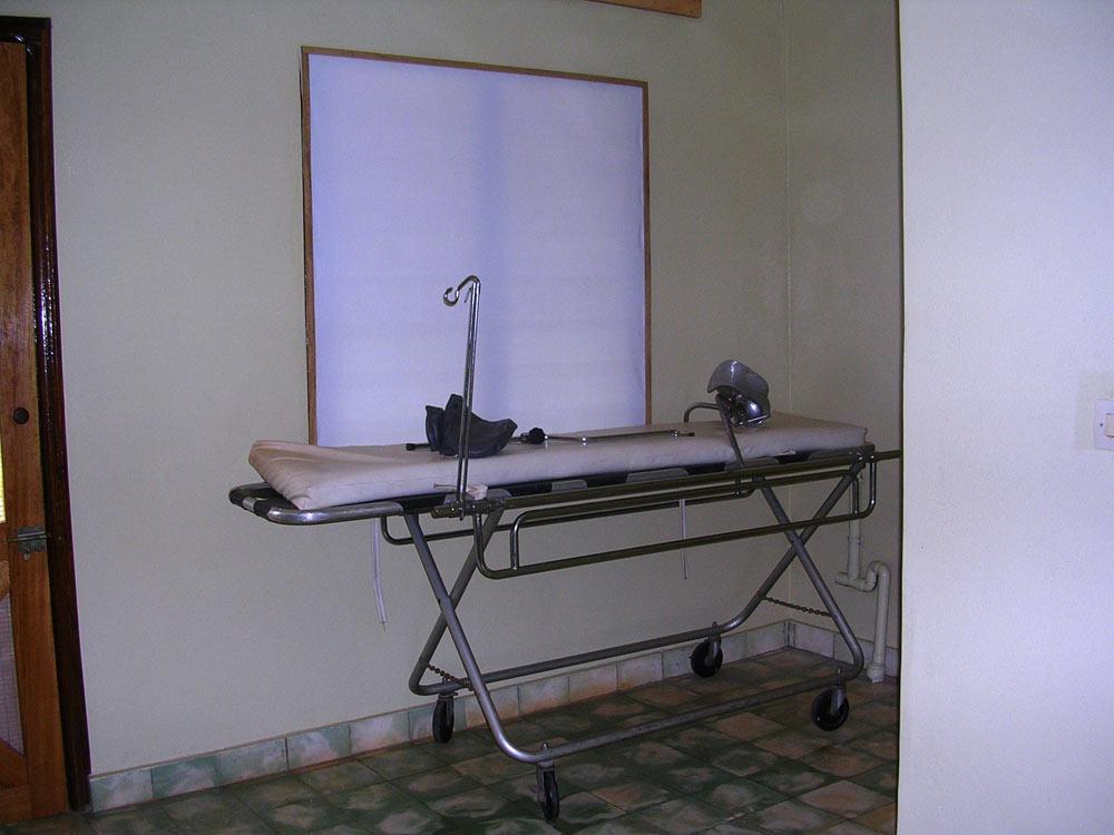 dispensario_daloa15