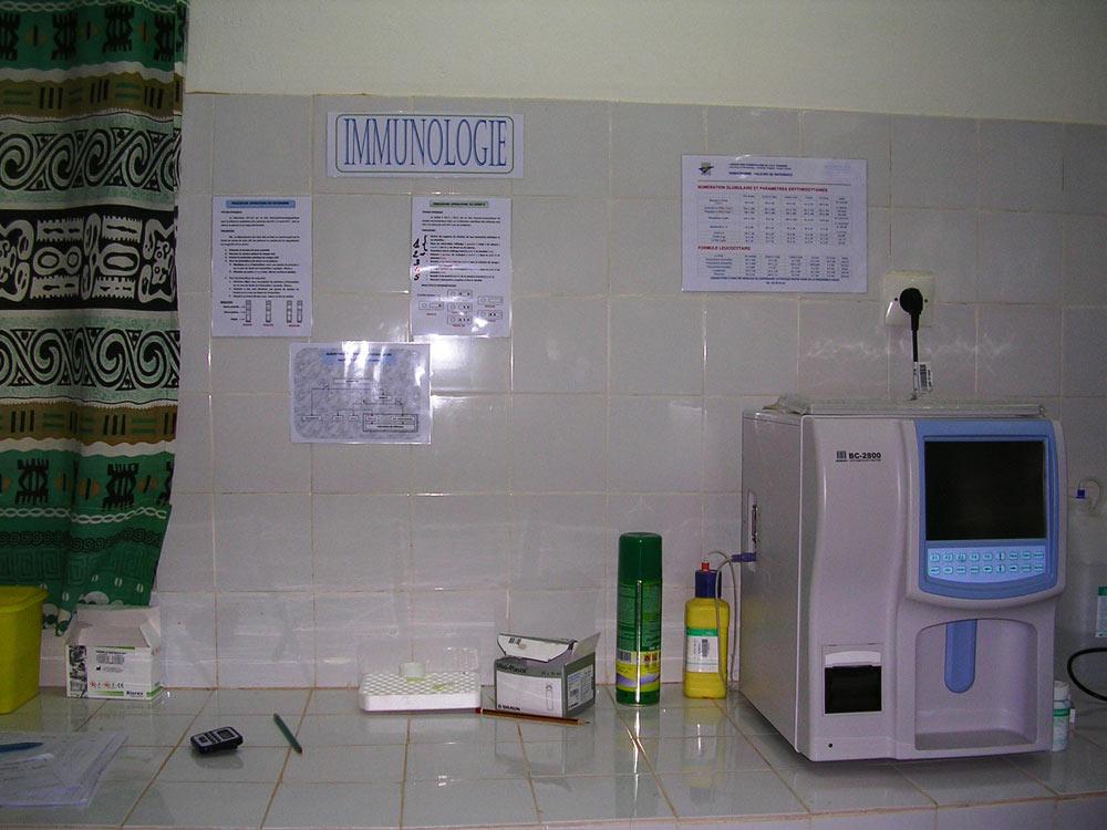 dispensario_daloa19
