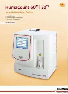 humacount-3060ts_english-machina-per-ematologia-1