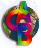 Logo ABC 2