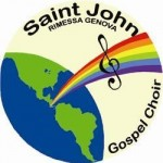 Saint John Gospel Choir
