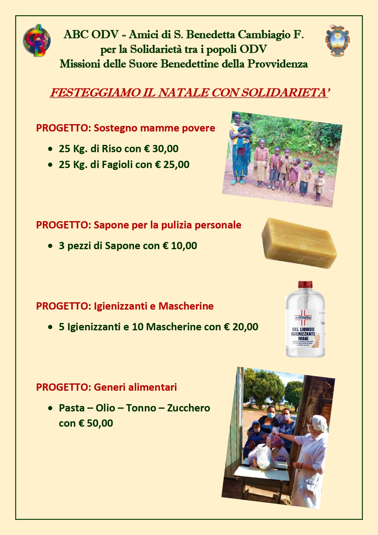 S. Natale 2020_page-0001